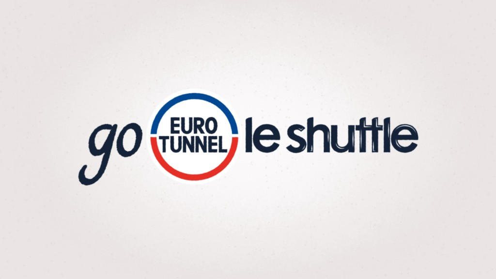 Eurotunnel_LeShuttle_04